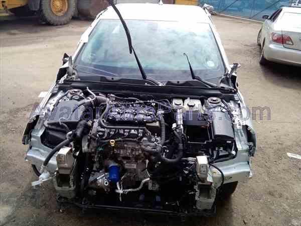 VehicleImage